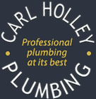 Carl Holley Plumbing